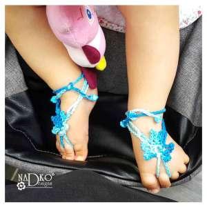 barefoot-sandals-ramka-1