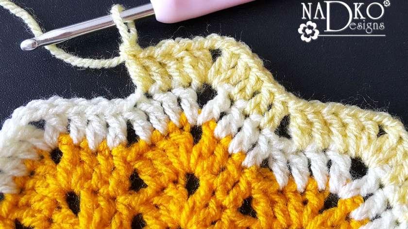 Анкета за работилниците по плетене
