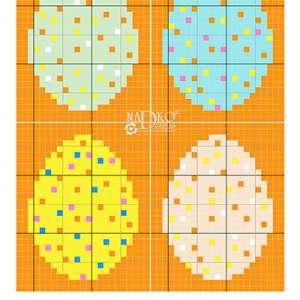 easter-egg-blanket-project-orange-nadpis-logo-small-za-FB