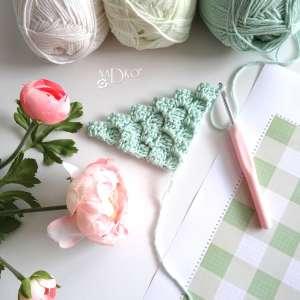 Hope-Gingham-Blanket-1